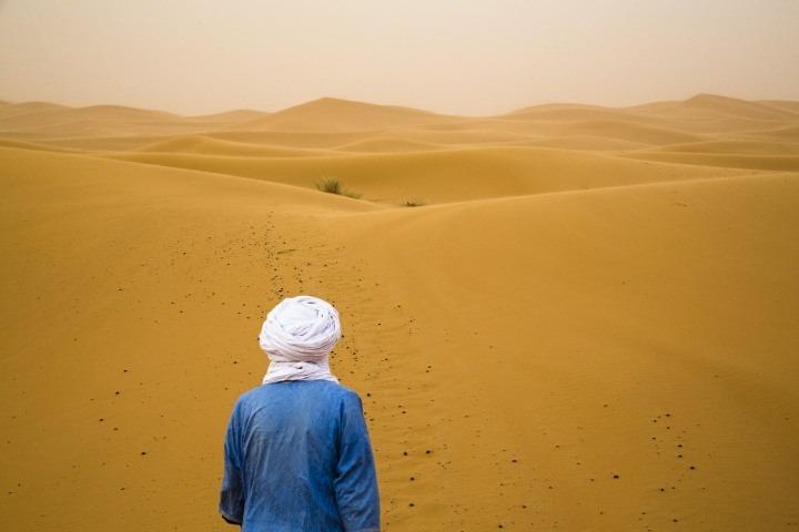 7a8fd7091aa0 Mountain & Desert Tours