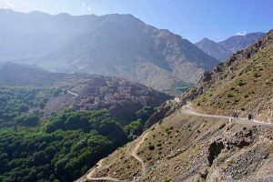 Riad-Atlas-Panorama-Imlil-Toubkal-high-atlas-Mountains-300x200 Imlil village