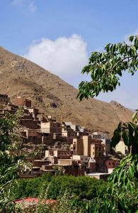 Riad-Atlas-Panorama-Imlil-easy-walking-tour-berber-village-195x300 Imlil village