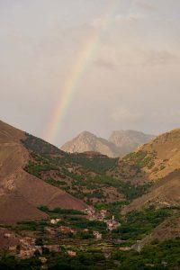 Riad-Atlas-Panorama-Imlil-toubkal-200x300 Imlil village