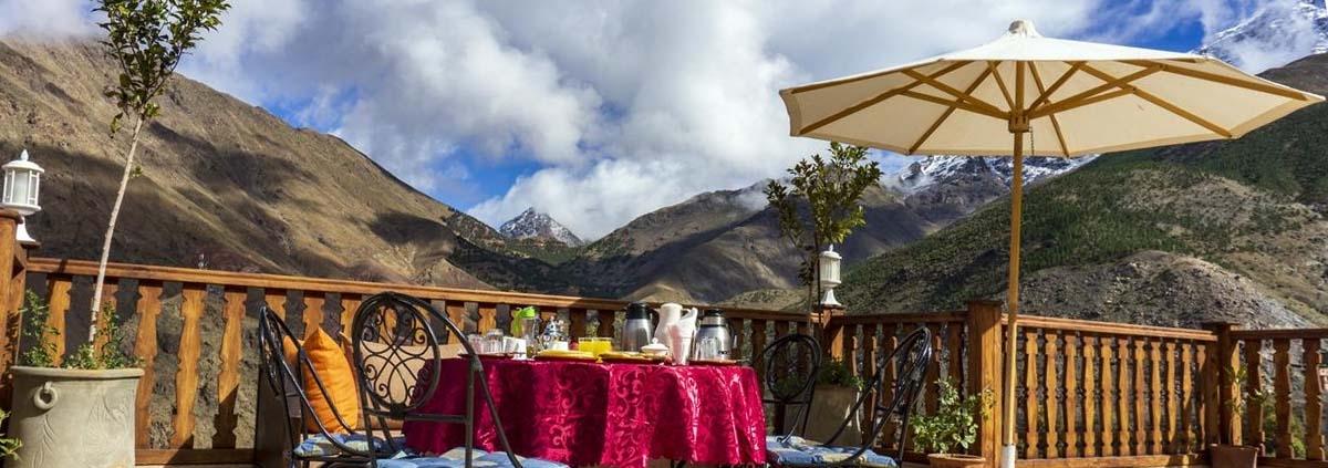 Breakfast-riad-atlas-panorama-best-view-1200x423 Home