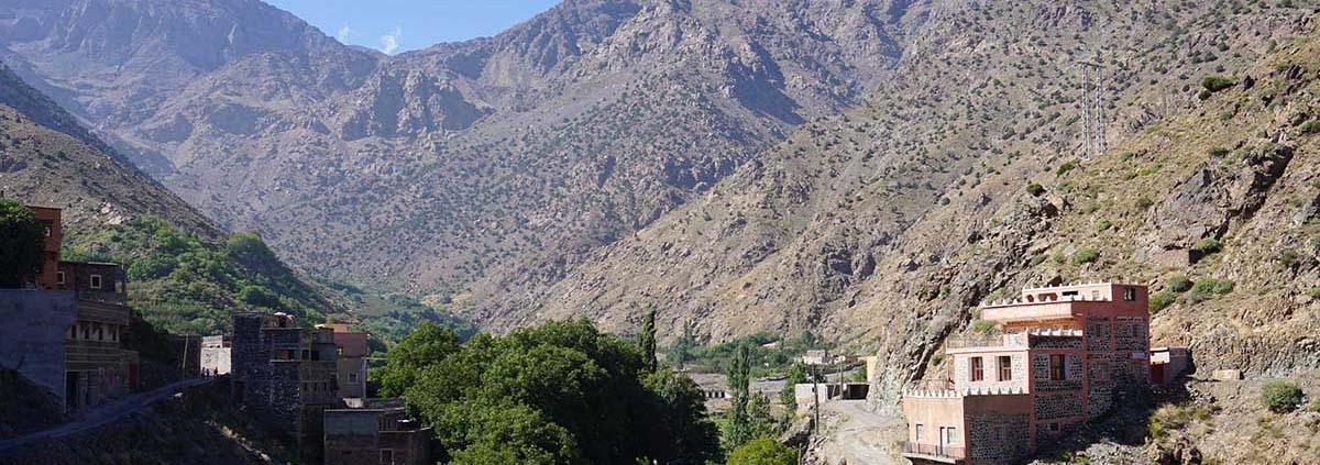Imlil-villaga-high-atlas-morocco-1200x423 Home