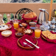 Riad-Atlas-Panorama-Imlil-Breakfast-1-180x180 Single room