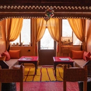 Riad-Atlas-Panorama-Imlil-Living-room-1-180x180 Single room