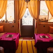 Riad-Atlas-Panorama-Imlil-Living-room-6-180x180 Triple room