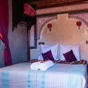 Riad-Atlas-Panorama-Imlil-Room-A-1-180x180 Single room