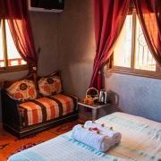 Riad-Atlas-Panorama-Imlil-Room-A-2-180x180 Double room