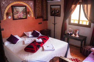 Riad-Atlas-Panorama-Imlil-Room-E-1-300x200 Our Private Rooms in Imlil