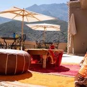 Riad-Atlas-Panorama-Imlil-Terrace-3-180x180 Double room