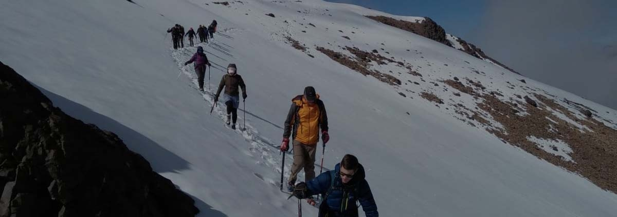 walking-skiing-mount-toubkal-morocco-1200x423 Accueil