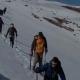 walking-skiing-mount-toubkal-morocco-winter